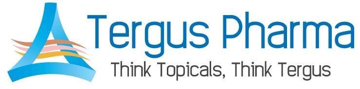 Topical Formulation Development | Topical Pharmaceutical CDMO - Tergus Pharma | Tergus Pharma Topical Pharmaceutical CDMO